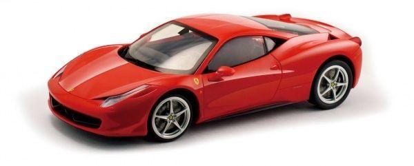 Silverlit Ferrari 458 Italia (Android) (86075) 1