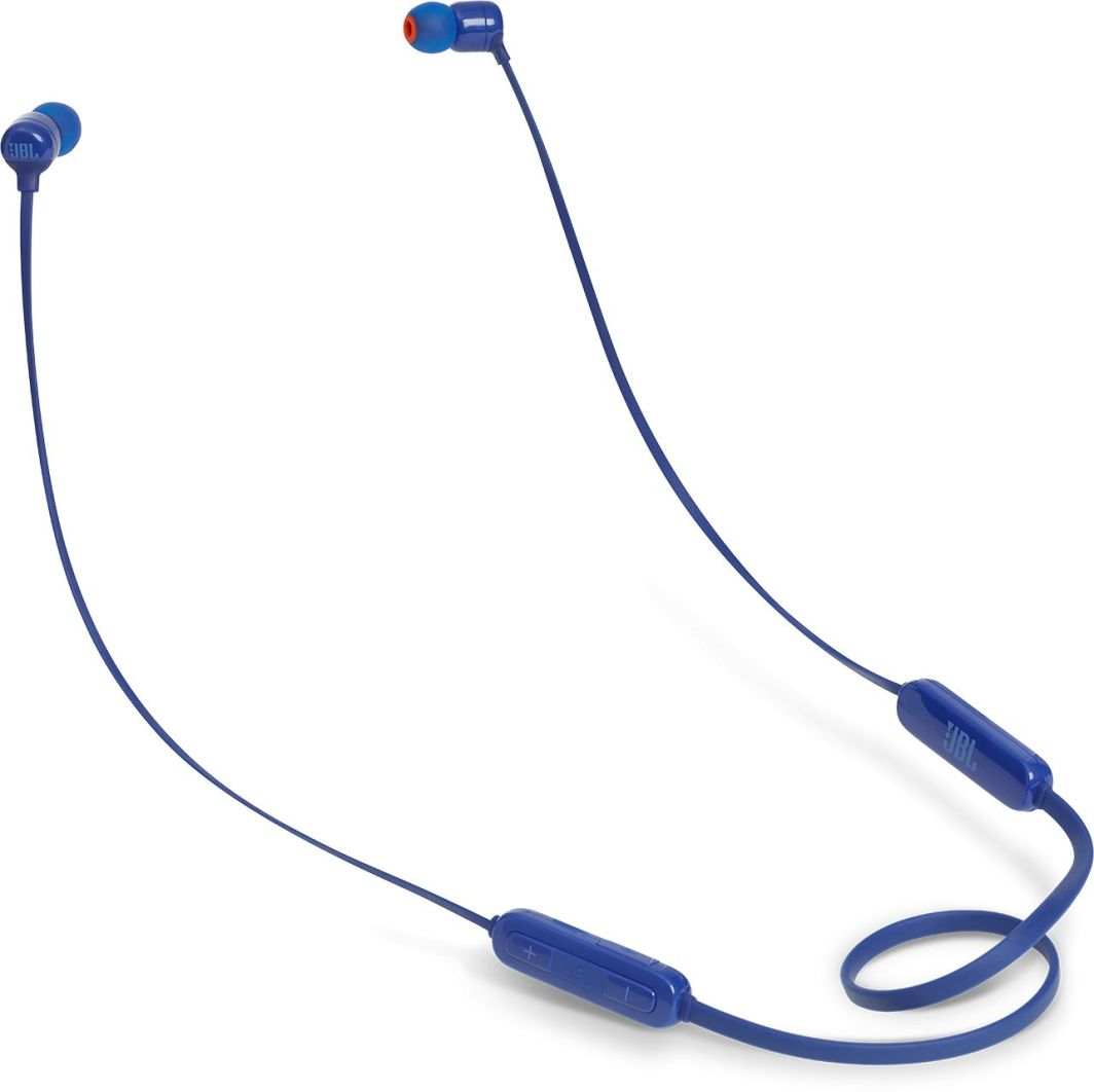 Słuchawki JBL T110BT 1