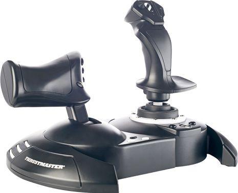 Joystick Thrustmaster T.Flight Hotas One (4460168) 1