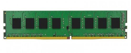 Pamięć Kingston DDR4, 4 GB, 2400MHz, CL17 (KCP424NS6/4) 1