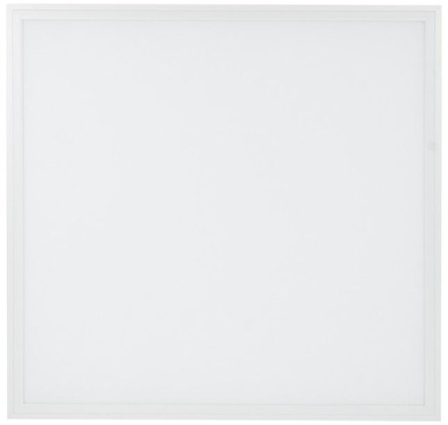 Abilite Panel LED Slim 596x596mm, 40W, 230V 1