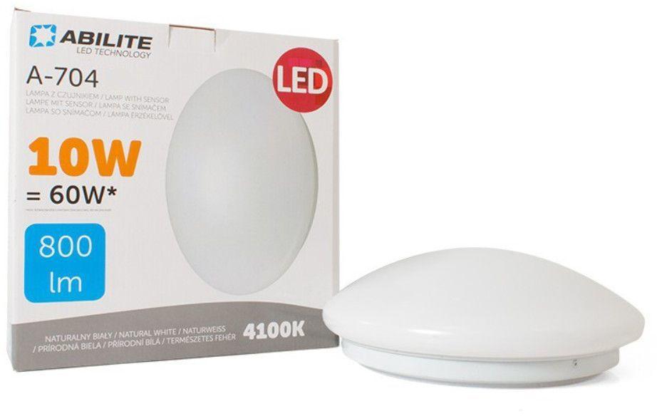 Lampa sufitowa Abilite  (5901583548567) 1