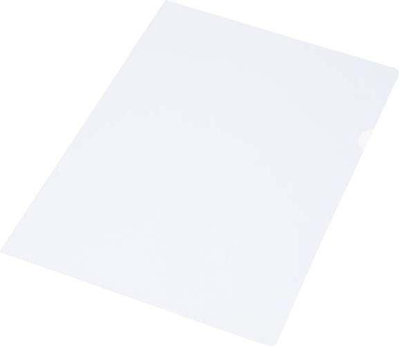 "Panta Plast ofertówka A5 panta ""L"" 0.15mm (0301-0013-00) 1"
