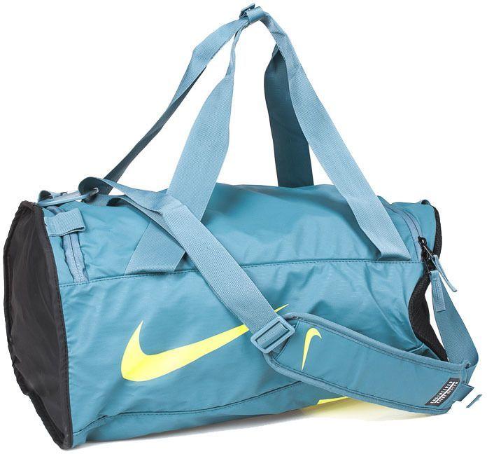 dostać nowe zegarek oszczędzać Nike Torba Nike BA5183 055 Alpha Adapt Crossbody BA5183 055 BA5183 055  niebieski - BA5183 055 ID produktu: 1647847