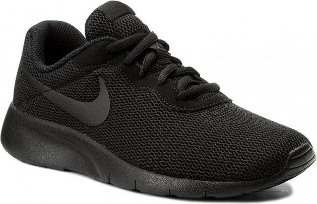 Nike Buty Dziecięce Tanjun (GS) | Buty nike, Buty i Nike