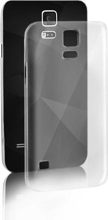 Qoltec Etui Premium do Xiaomi Mi Mix 2 (51490) 1