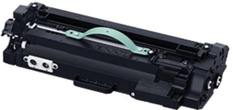 HP Oryginalny bęben Samsung MLT-R304, czarny (SV150A) 1