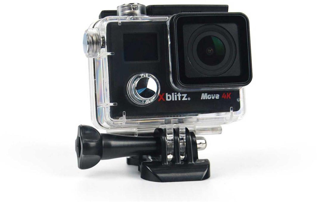 Kamera Xblitz MOVE 4K 1