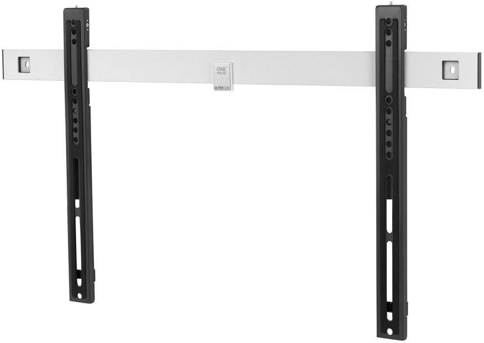 One For All Uchwyt TV Ultra Slim 32-84'' 80kg (WM6611) 1