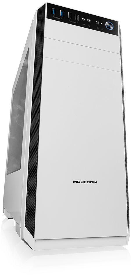 Obudowa Modecom Oberon Pro (AT-OBERON-PR-20-000000-0002) 1