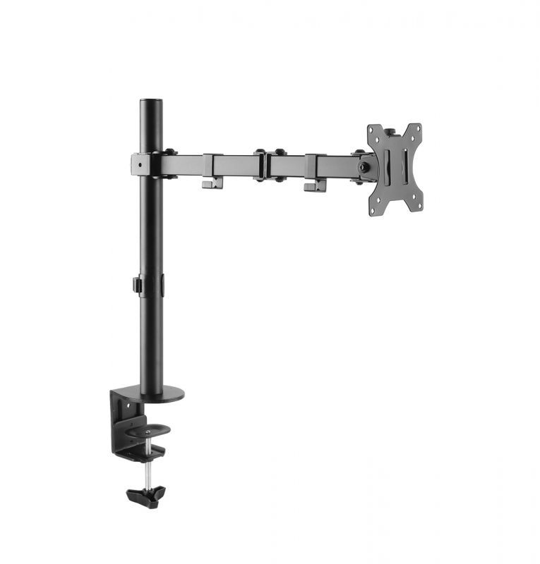 "Art uchwyt do monitora 13-32"" 8kg (L-01X) 1"