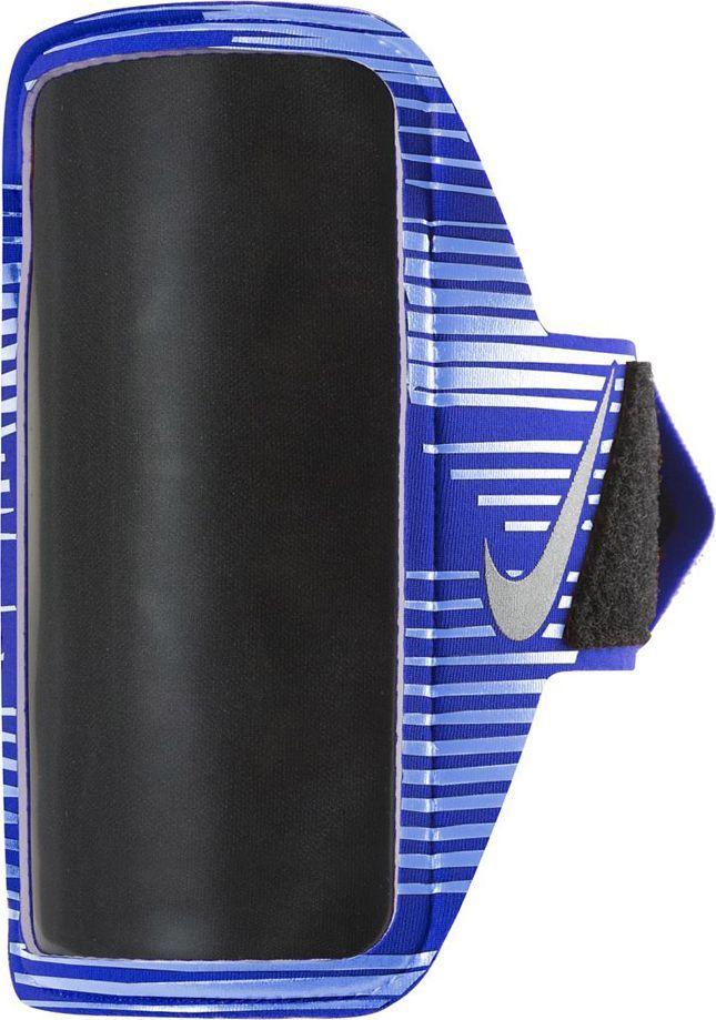 Nike PRINTED LEAN ARM BAND - 887791128843 1
