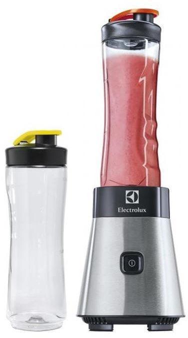 Blender kielichowy Electrolux smoothie (ESB 2500) 1