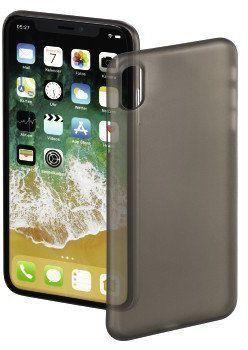 Hama Ultra Slim do Apple iPhone X (001813920000) 1