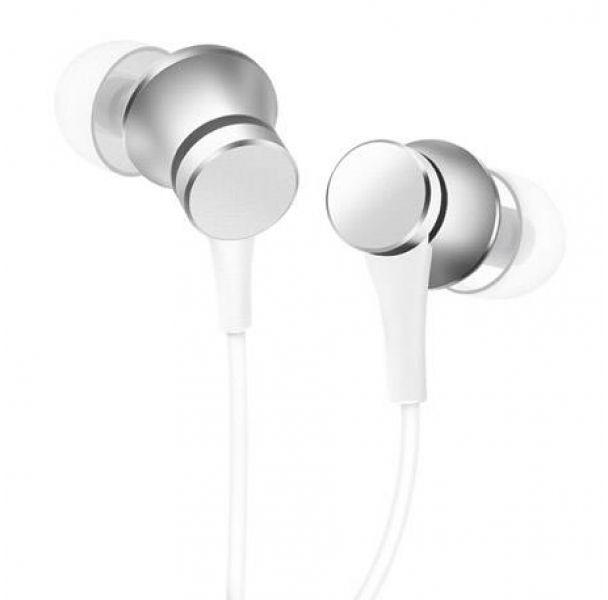 Słuchawki Xiaomi Mi Piston Basic (ZBW4309GL) 1