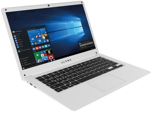 Laptop Kiano Kiano Slimnote 14.2 - 5901821991957 1