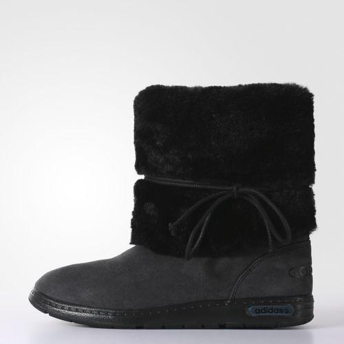 sports shoes 84443 eaa6a Adidas Buty Zimowe Damskie F98627 Czarny r. 39 13 w Sklep-pr