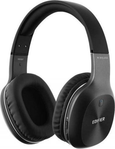 Słuchawki Edifier W800BT (W800BT_b) 1