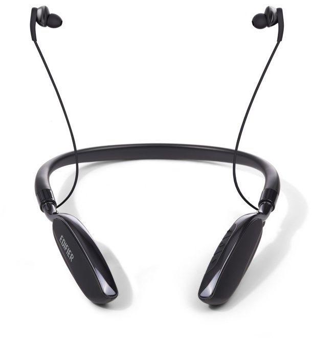 Słuchawki Edifier W360BT_b 1