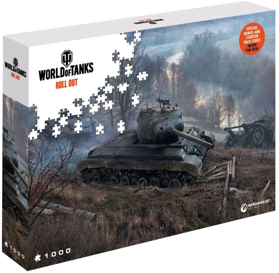 Najlepszy Z Kolorowanki Czo Gi World Of Tanks Na Naklejkastrona