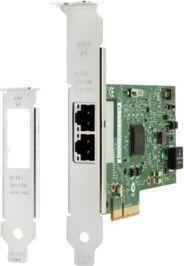 Karta sieciowa HP I350-T2 (V4A91AA) 1