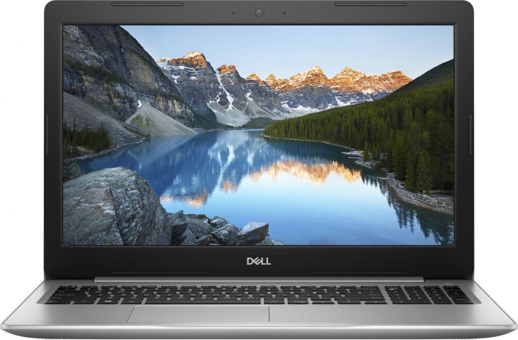 Laptop Dell Inspiron 5570 (5570-2791) 1