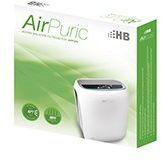 HB Wkład AP 2040 1