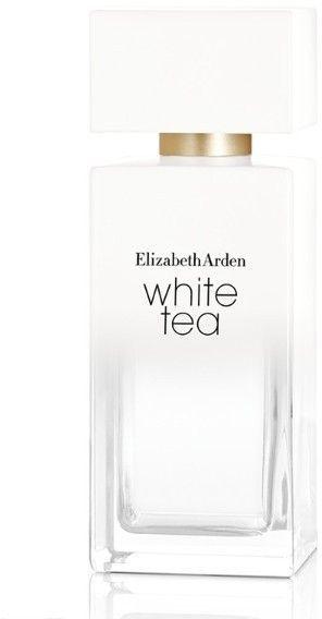 Elizabeth Arden White Tea EDT 30ml 1
