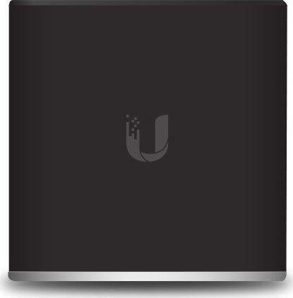 Access Point Ubiquiti airMAX airCube AC (UB-ACB-AC) 1