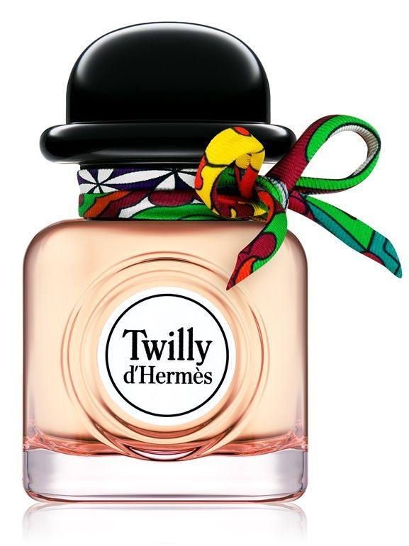 HERMES Twilly d´Hermes EDP 50 ml 1