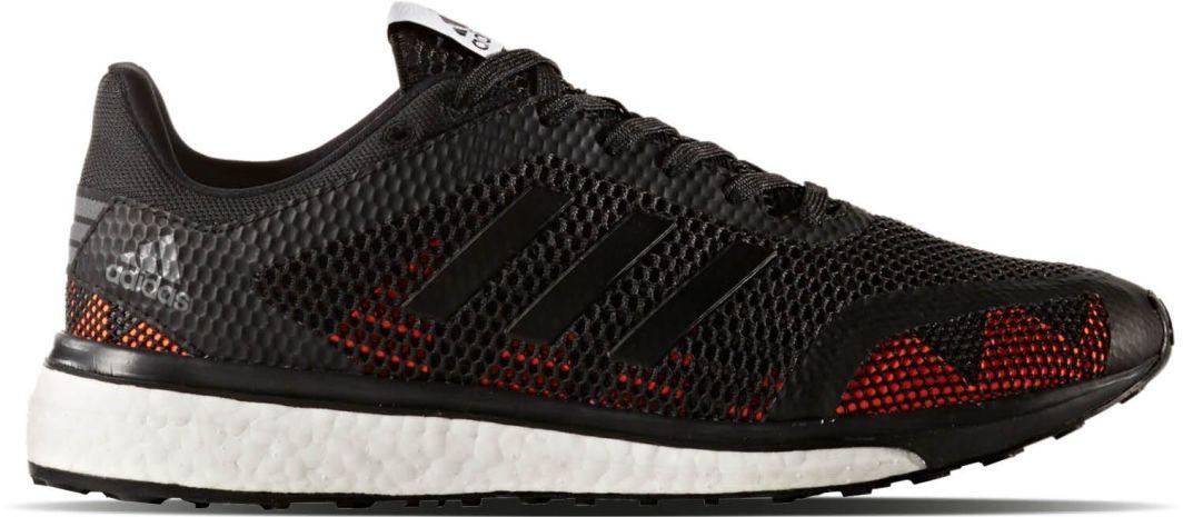 comprar estilo único precio atractivo Adidas Buty Męskie Response Plus M Czarne r. 44 2/3 - (BB3606) w ...