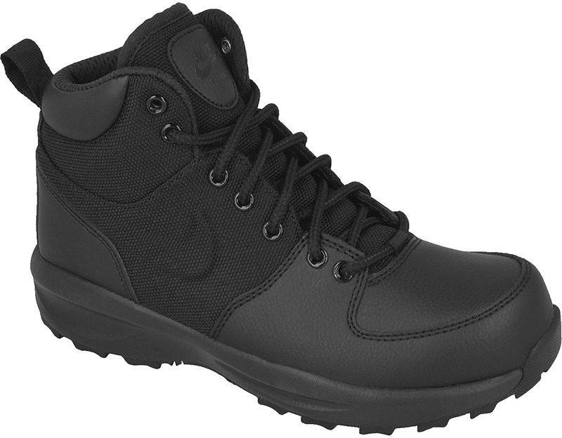Nike Manoa GS AJ1280 001 r. 36,5 EU