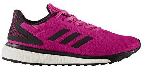 Adidas Buty damskie Response lt W r?owe r. 39 13 (BB3626) ID produktu: 1680476