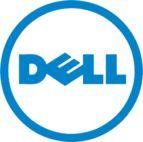 Bateria Dell 62Whr 4 Cel (7V69Y) 1