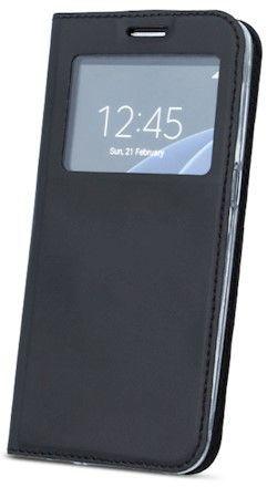 TelForceOne Pokrowiec Smart Look do Huawei Mate 10 (GSM032404) 1