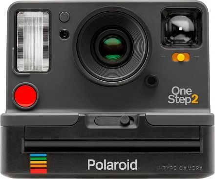 Aparat cyfrowy Polaroid Onestep 2 1