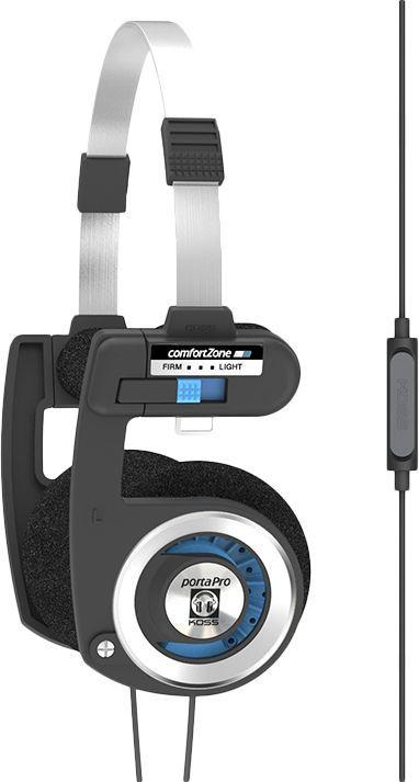 Słuchawki Koss Porta Pro 1