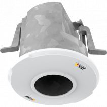 Axis T94B05L RECESSED MOUNT (01150-001) 1