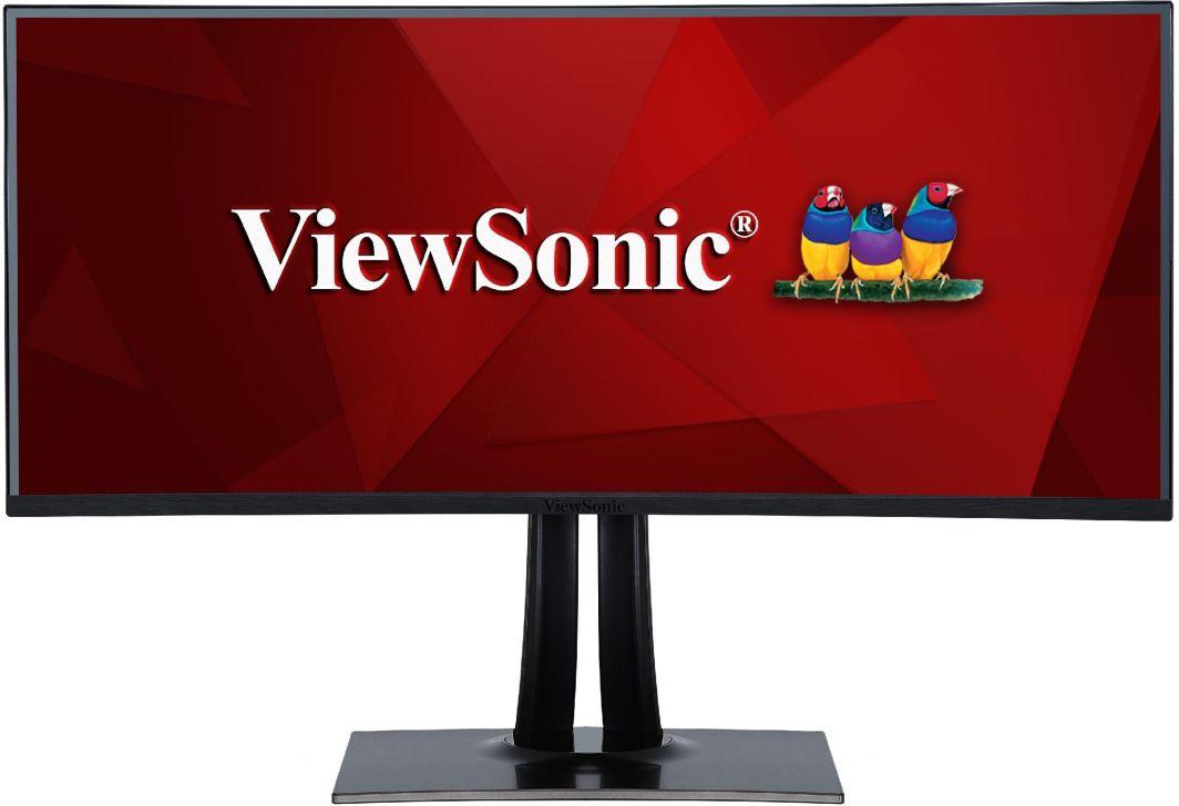 Monitor ViewSonic VP3881 1