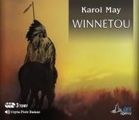 Winnetou T. 1-3 Audiobook w.2017 1