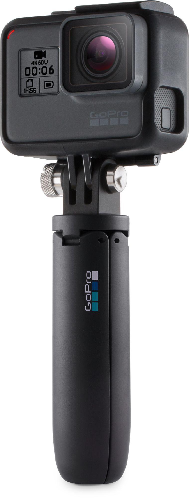 GoPro Shorty: rączka + mini statyw (AFTTM-001) 1