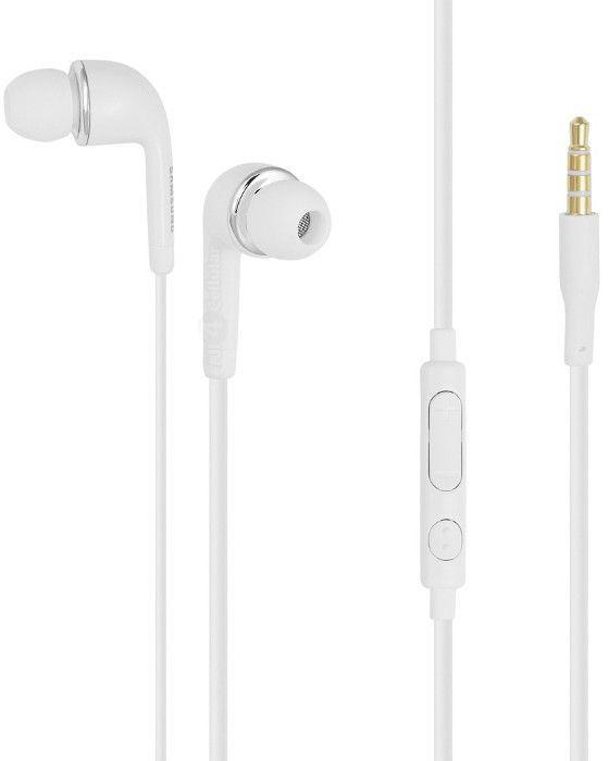 Słuchawki Samsung EO-EG900Bulk (EO-EG900BW) 1