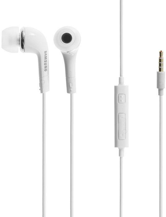 Słuchawki Samsung EHS64 Bulk (EHS64AVFWE) 1