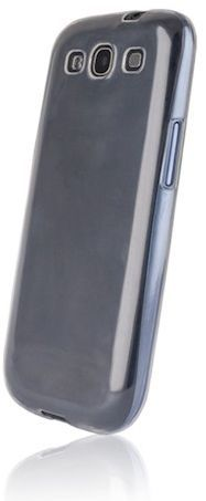 Puro Nakładka Ultra Slim 0,3 mm do Motorola Moto X4 (GSM032845) 1