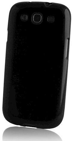 TelForceOne Nakładka Żel do Sony XA1 Plus czarna (GSM032856) 1