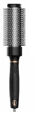 Create Beauty  Szczotka do modelowania włosów 3,5cm 1