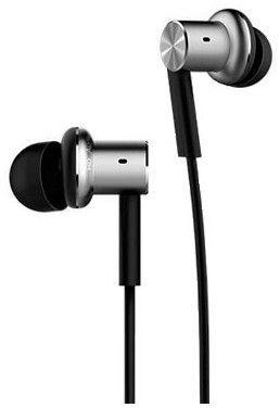 Słuchawki Xiaomi Mi Pro (13114) 1