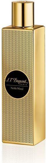 s.t. dupont noble wood