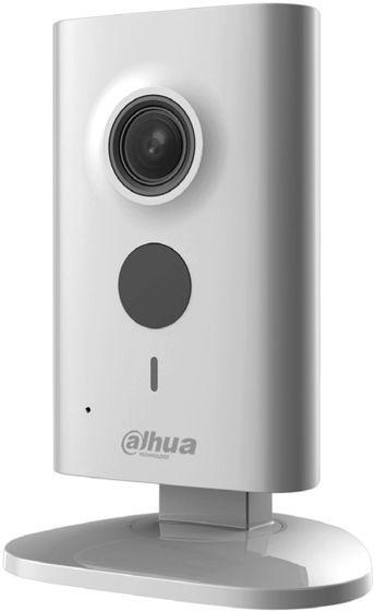 Kamera IP Dahua technology Dahua IPC-C26P 1