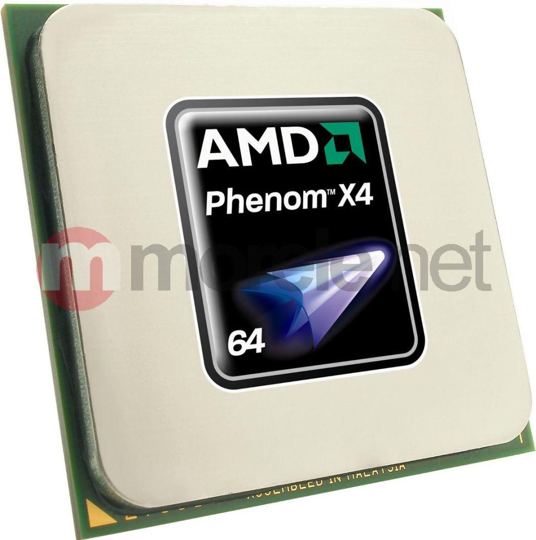 AMD PHENOM 9750 QUAD-CORE DRIVER FREE